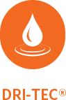 Dri-Tec Logo