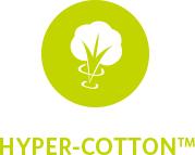 Hypercotton Logo