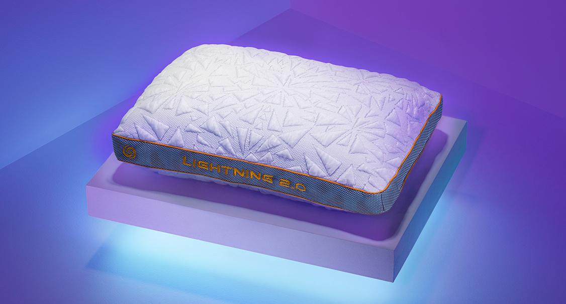 Bedgear Performance Pillows