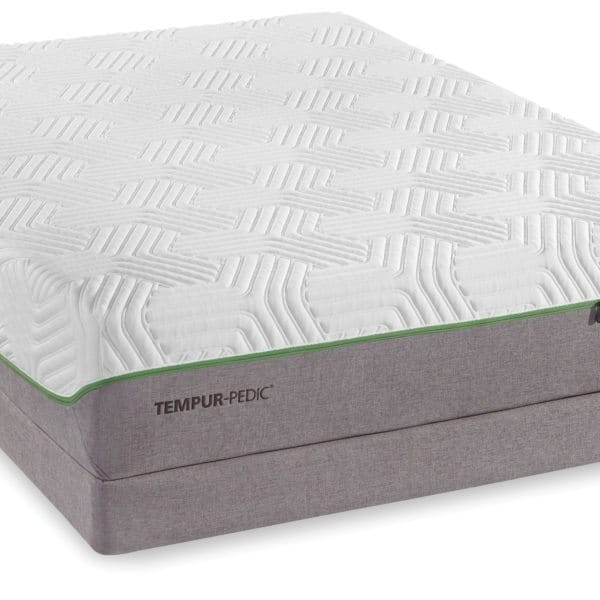 Tempur-Pedic Tempur-Flex Elite