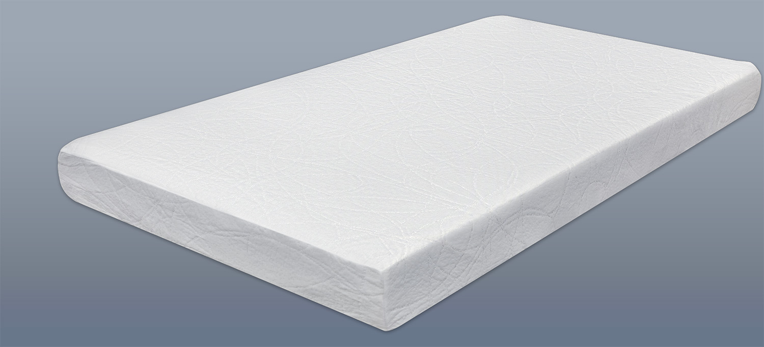 Queen Memory Foam Mattress Concepts