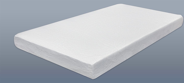 Queen Memory Foam Mattress Concepts