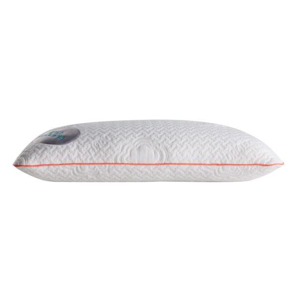 Balance Series 0.0 Pillow