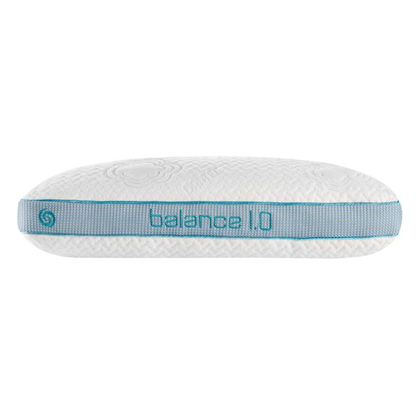 Balance Series 1.0 Pillow
