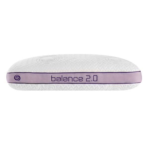 Balance Series 2.0 Pillow