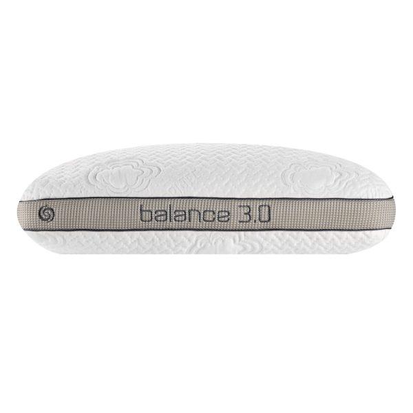 Balance Series 3.0 Pillow