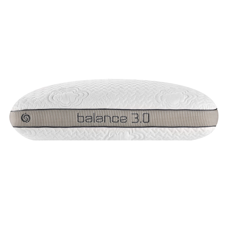Bedgear Balance 3 0 Performance Pillow