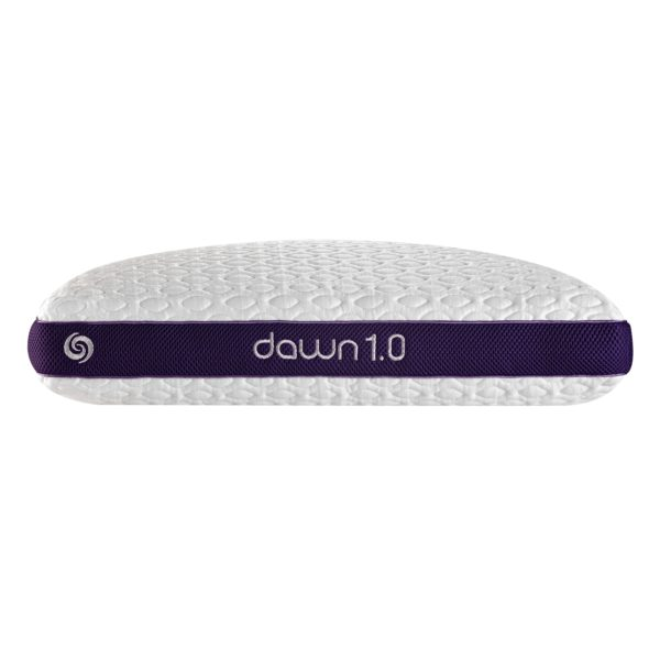Circadian Series Dawn Pillow