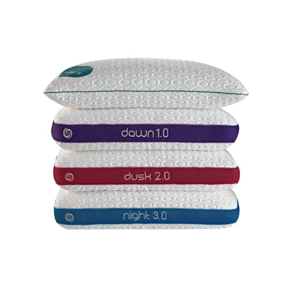 Circadian Series Pillows