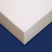 SertaPedic Foam Core