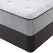 Sealy Saratoga Sands Mattress Corner
