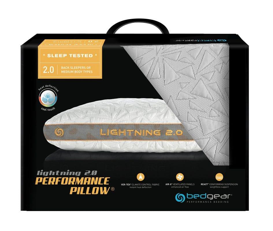 mattress firm credit card synchrony bank
