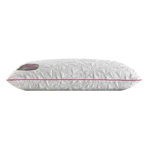 Storm Series Mist Pillow