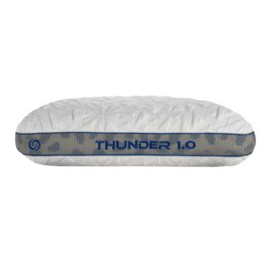 Storm Series Thunder Pillow