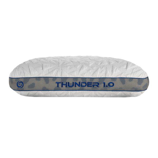 Storm Series Thunder Pillow