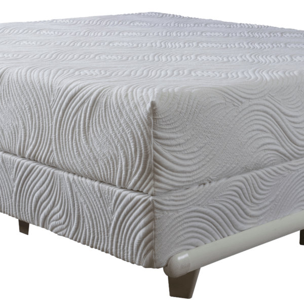 Pure Talalay World's Best Latex Mattress