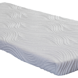 Pure Talalay Bliss Dual Topper