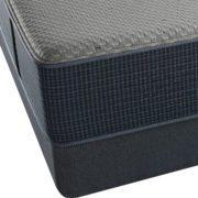 53000 Beautyrest Silver Hybrid Set Corner