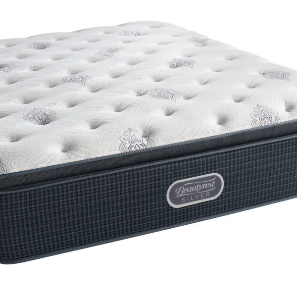 53013 Whistling Cay Luxury Pillowtop Mattress Only
