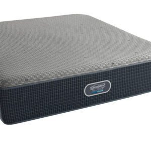 53020 Molokai Plush Mattress Only