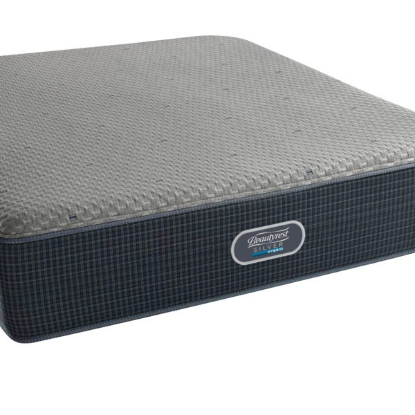 53021 Moonlighter Firm Mattress Only