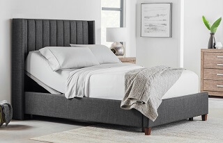 Metro Mattress Shop For Pillows, Frames, Mattress Protectors And Accessories For A Restful Night Sleep.