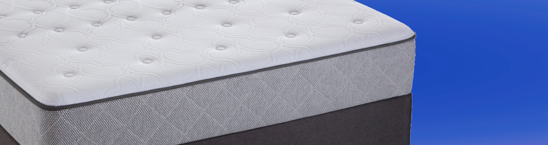 Metro Mattress Upstate New York S Largest Mattress
