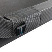 Beautyrest Smartbase 1.0 Remote Holder