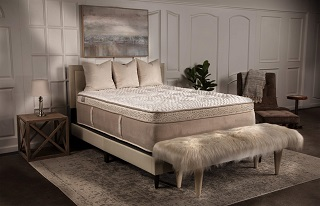 Metro Mattress Shop For Beds, Variety Of Styles And Finishes