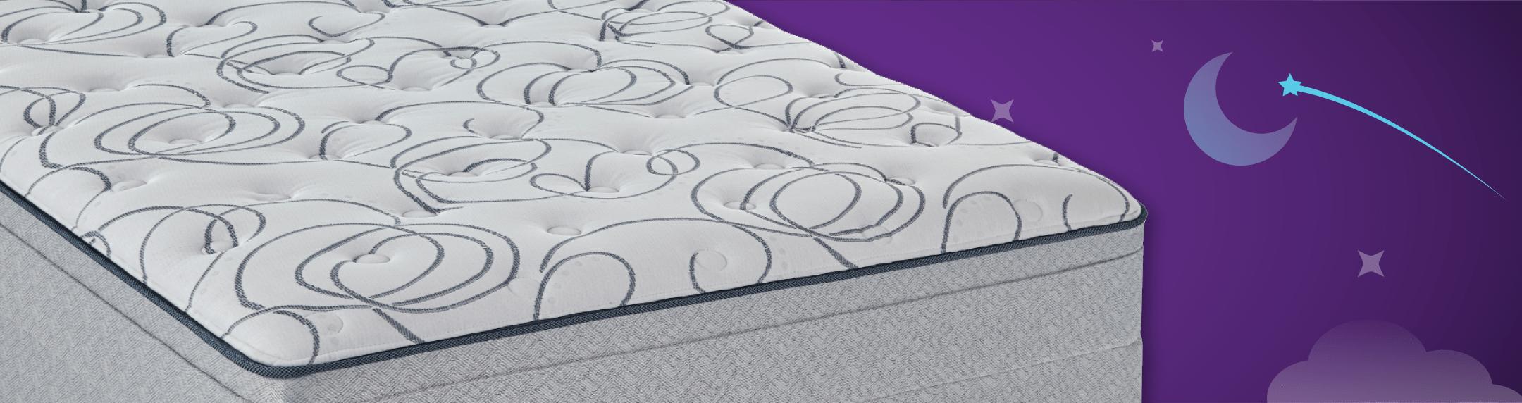Atorage Beds Pros Cozy Home Design