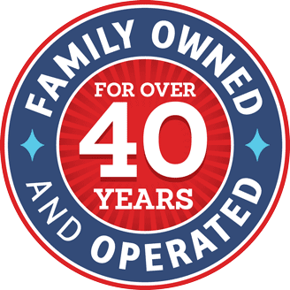 Metro Mattress Family Owned Business 40 Years