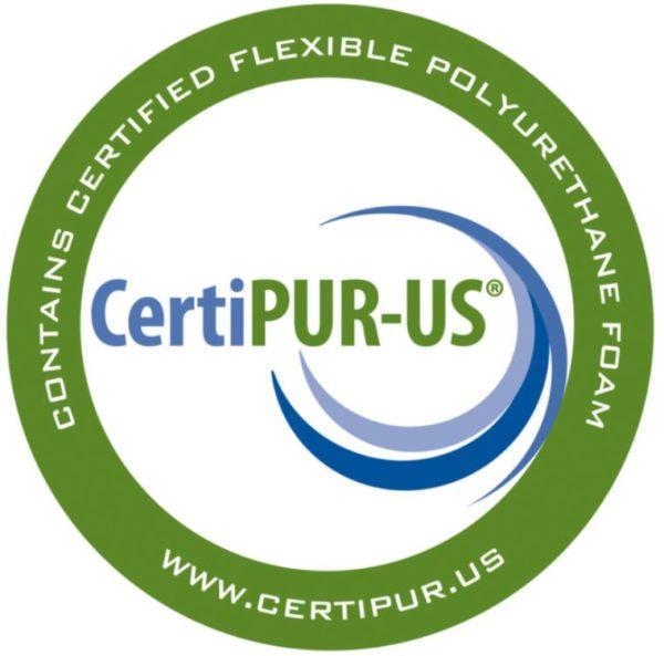 CCChill CertiPur