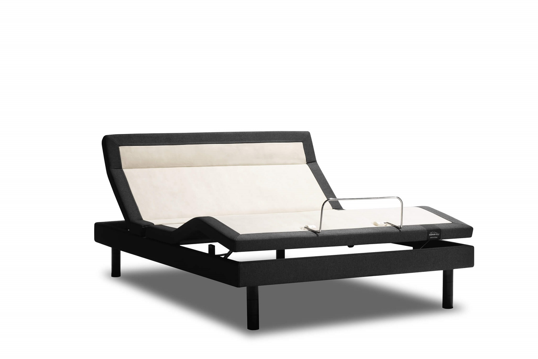 Tempur-Pedic Tempur Ergo Extend Adjustable Bed Base | Metro Mattress