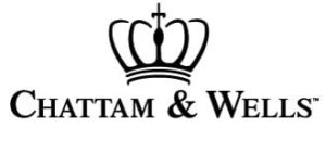 Chattam & Wells Mattress logo