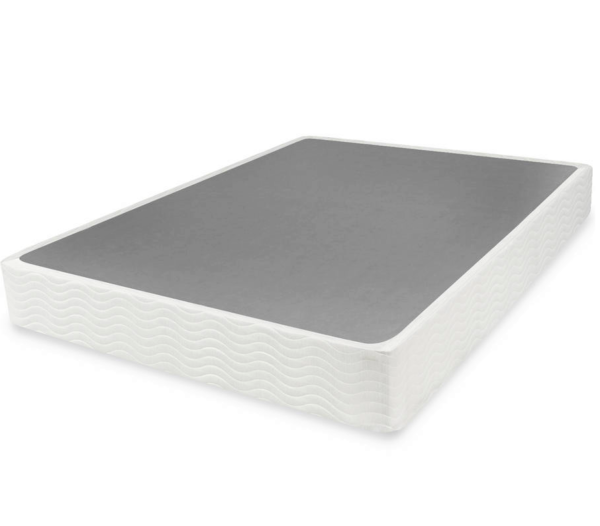 Clearance Boxspring Foundation
