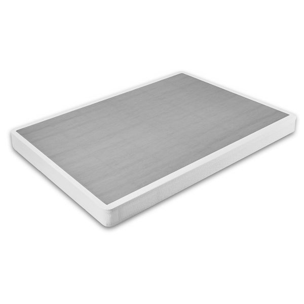 Low Profile Clearance boxspring
