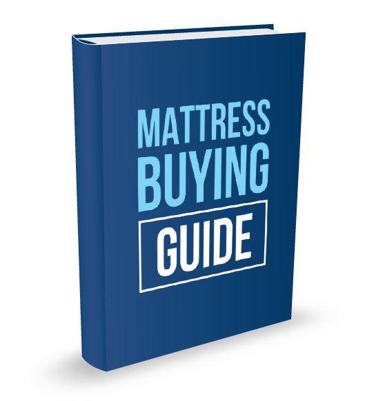 Mattress Buying Guide logo