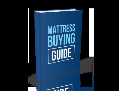 MetroMattress MattressBuyingGuide Logo 022219
