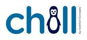CHILL Mattress logo