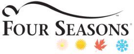 Four Seasons Mattress logo