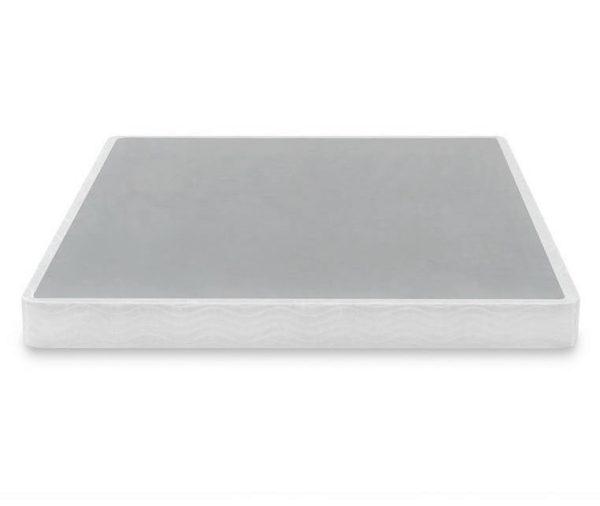 Low Profile boxspring foundation