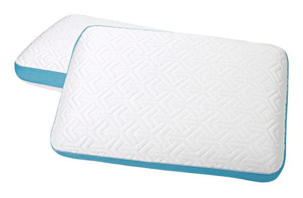 Chill Pillow Set