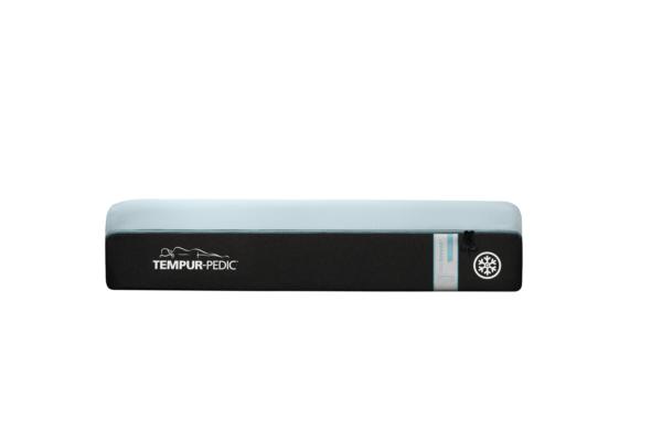 Tempurpedic T4 ProBreeze Hybrid SILO MattressOnly Billboard Transparency Cutout Queen Aug18 5x7 4 2 2019 8 06 28 AM
