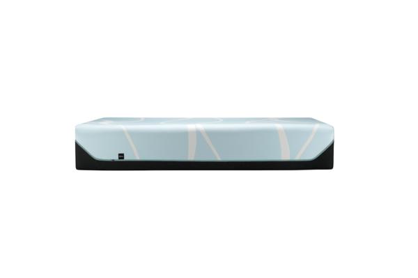 Tempurpedic T4 ProBreeze Hybrid SILO MattressOnly Profile Transparency Cutout Queen Aug18 5x7 4 2 2019 8 06 44 AM