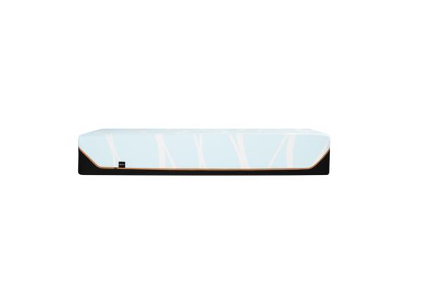 Tempurpedic Luxe Breeze Firm Mattress side 10