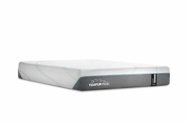 Tempurpedic T1 Adapt Medium SILO MattressOnly ThreeQuarter Outline Queen Nov17 RL1 8970 5x7 5 1 2018 2 05 54 PM 10