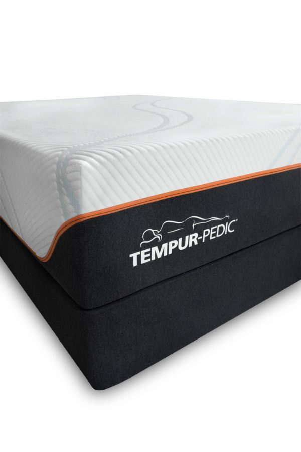 Tempurpedic T2 ProAdapt Firm SILO 9Inch LeftCorner Outline Queen Nov17 RL1 9970 5x7 5 2 2018 12 39 47 PM 12