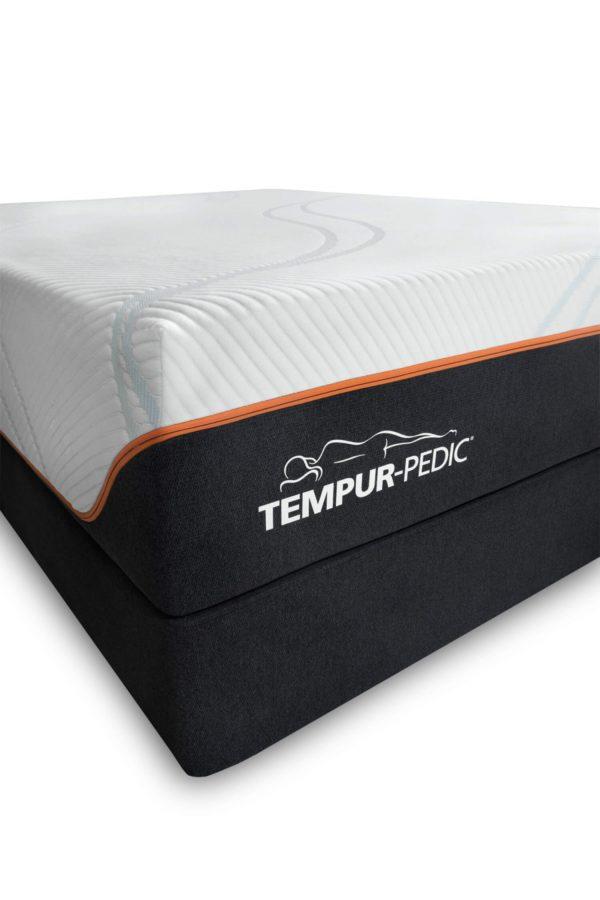 Tempurpedic T2 ProAdapt Firm SILO 9Inch LeftCorner Outline Queen Nov17 RL1 9970 5x7 5 2 2018 12 39 47 PM