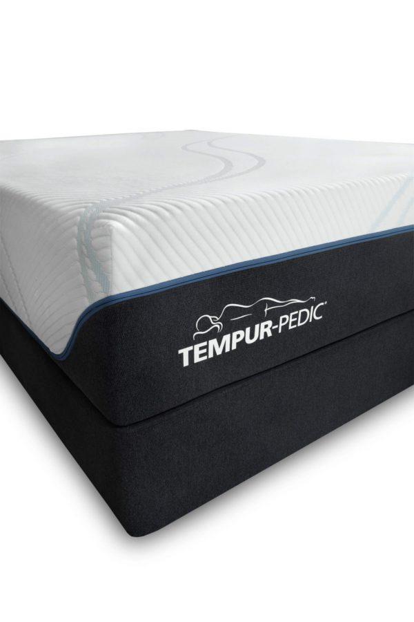 Tempurpedic T2 ProAdapt Soft SILO 9Inch LeftCorner Outline Queen Nov17 RL1 9970 5x7 5 2 2018 11 09 40 AM 12