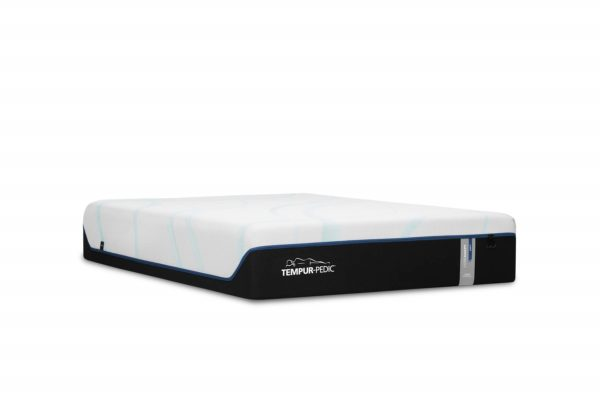 Tempurpedic T3 LuxeAdapt Soft SILO MattressOnly ThreeQuarter OUTLINED Queen May18 959 Day1 5 16 183191 5x7 10 31 2018 10 38 54 AM 8